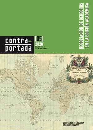 Centro de documentación – Asociación de Editoriales Universitarias de  América Latina y el Caribe