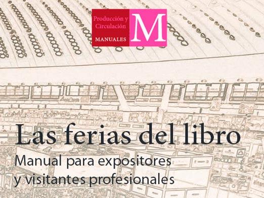 Ferias del Libro