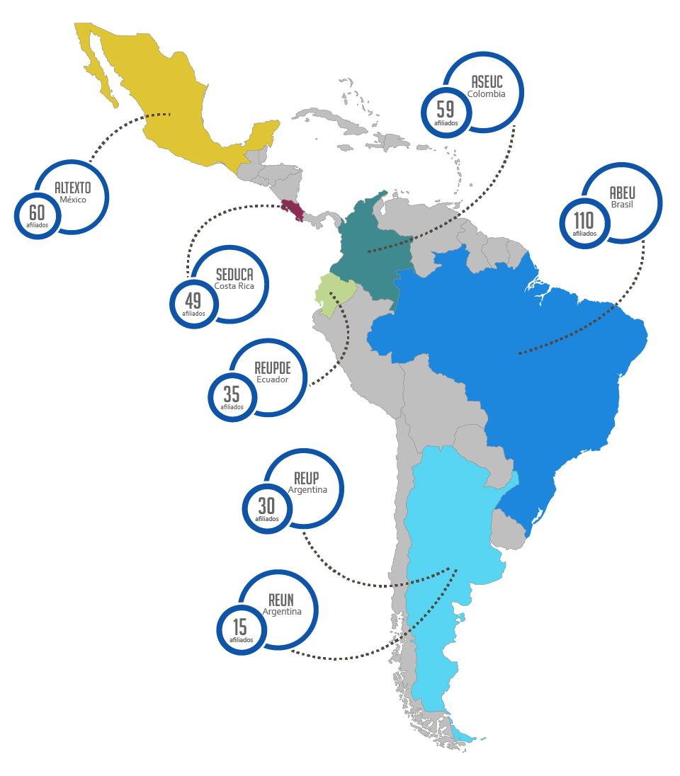 mapa_miembros