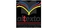 Altexto