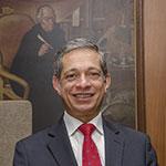 Juan Felipe Córdoba Restrepo