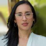 Adriana Maestre