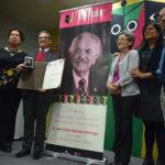 premio-filuni-2019-05