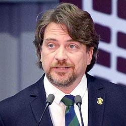 Édgar García Valencia