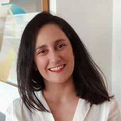 Alea López de San Román