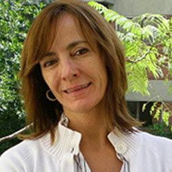 Mónica Boretto