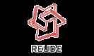 REUDE